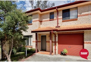 16/78 Methven Street, Mount Druitt, NSW 2770