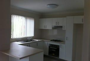 7a Morley Avenue, Bateau Bay, NSW 2261
