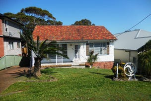 22 Brisbane Water Road, Adamstown, NSW 2289