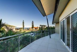 3/20 Grandview Street, East Ballina, NSW 2478