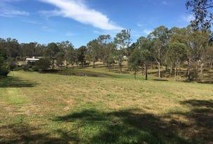 Lot 32, 36-44 Church Road, Mulgoa, NSW 2745