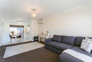 5/3-7 Penrose Street, Blackbutt, NSW 2529