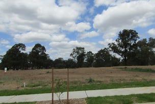 Lot 629 Turnberry Avenue, Cessnock, NSW 2325