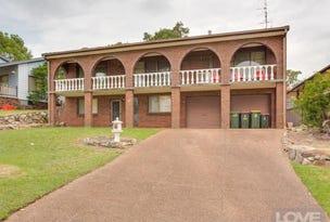 6/49 Morpeth Street, Waratah, NSW 2298