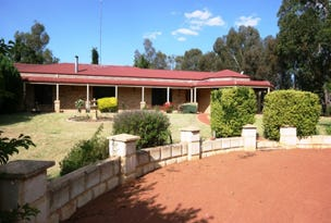 181 Northam - York Road, Muluckine, WA 6401