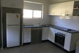 2A Cavan Place, Airds, NSW 2560
