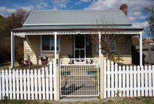 115 Dumaresq, Glen Innes, NSW 2370