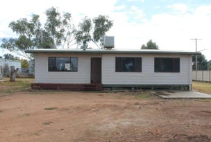 15 Industry Avenue, Narromine, NSW 2821