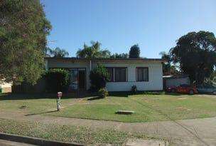 75 Lucena Cres, Lethbridge Park, NSW 2770