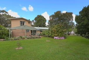 1550 Colac-Forrest Road, Yeodene, Vic 3249