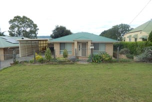 38 Lawrence Street, Marburg, Qld 4346