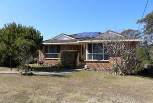 17 Caparra Close, Tinonee, NSW 2430