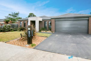 18 Eastern View Drive, Eastwood, Vic 3875