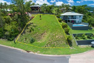 13 South Molle Boulevard, Cannonvale, Qld 4802