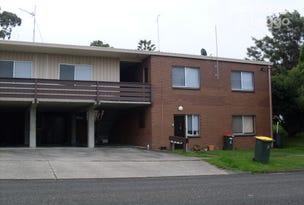 1/8 Well Street, Morwell, Vic 3840