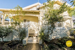 50 Nelson St, Mayfield, NSW 2304
