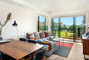 407/1A Clement Place, Rushcutters Bay, NSW 2011