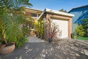 1/2 Hope Cl, Dunbogan, NSW 2443