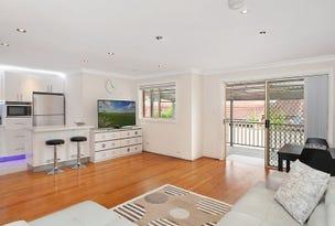 3/163 Queen Victoria Street, Bexley, NSW 2207