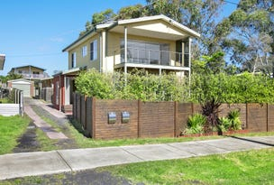 1 & 2/257 Settlement Road, Cowes, Vic 3922