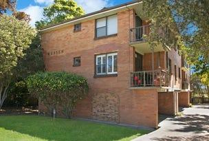 Unit 4/140 Teralba Road, Adamstown, NSW 2289