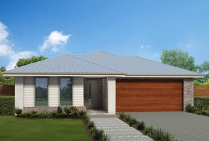 LOT 101 FOREST HEIGHTS SUBDIVISION, Nambucca Heads, NSW 2448