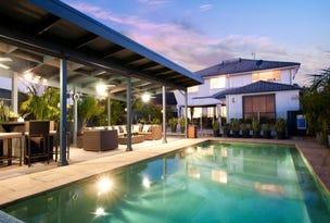 17 Bangalow St, Ettalong Beach, NSW 2257