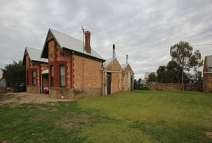 Section 58, Arthurton, SA 5572