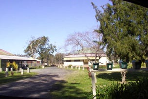 3/77 Pollock Avenue, Wyong, NSW 2259