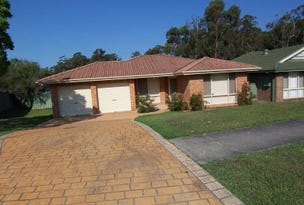 32 Casuarina Avenue, Medowie, NSW 2318