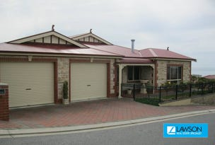 2 Harbour Court, Port Lincoln, SA 5606