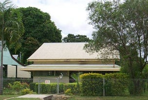 74 KING STREET, Charters Towers, Qld 4820