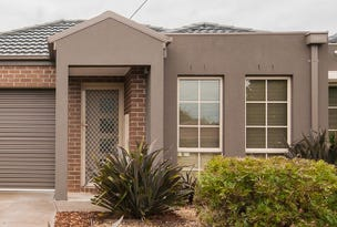 1/274 Greaves Street North, Werribee, Vic 3030