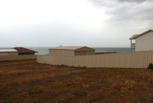 Lot 29 Gulfview Drive, Tickera, SA 5555
