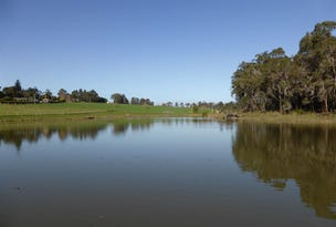 85 Golf Links Road, Manjimup, WA 6258