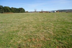 Pine Grove Lot 26 McIntosh Road, Crookwell, NSW 2583