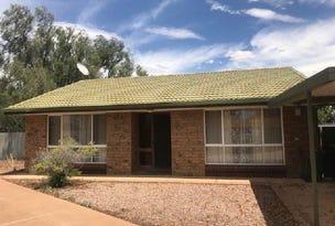 Unit 4/58 Barry Street, Port Augusta, SA 5700