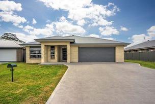 1 Bowerbird Street, South Nowra, NSW 2541