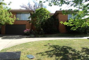 3 Whitham Place, Pearce, ACT 2607