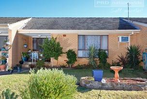 2/46-48 Walana Crescent, Kooringal, NSW 2650
