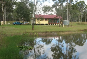840 Tatham Road, Ellangowan, NSW 2470