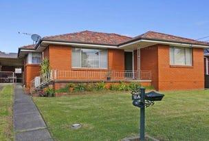71A Eton Street, Smithfield, NSW 2164