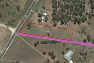 82 Forest Hill-Fernvale Road, Glenore Grove, Qld 4342