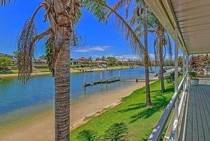 27 Ballina Crescent, Port Macquarie, NSW 2444