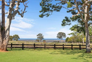 4 Dillons Lane, Alstonville, NSW 2477