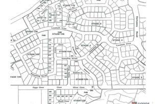 Lot 378 Cronin Close, Gordonvale, Qld 4865