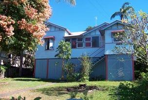 47 Riverview Street, Murwillumbah, NSW 2484