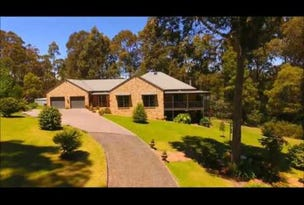 15 Vuko Place, Narooma, NSW 2546