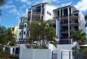 9/7 Megan Place, Mackay Harbour, Qld 4740