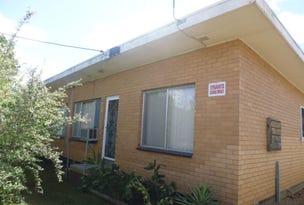 Unit 3/93 Queen Street, Cobram, Vic 3644
